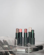 Bite Beauty Prismatic Pearl Multisticks Review
