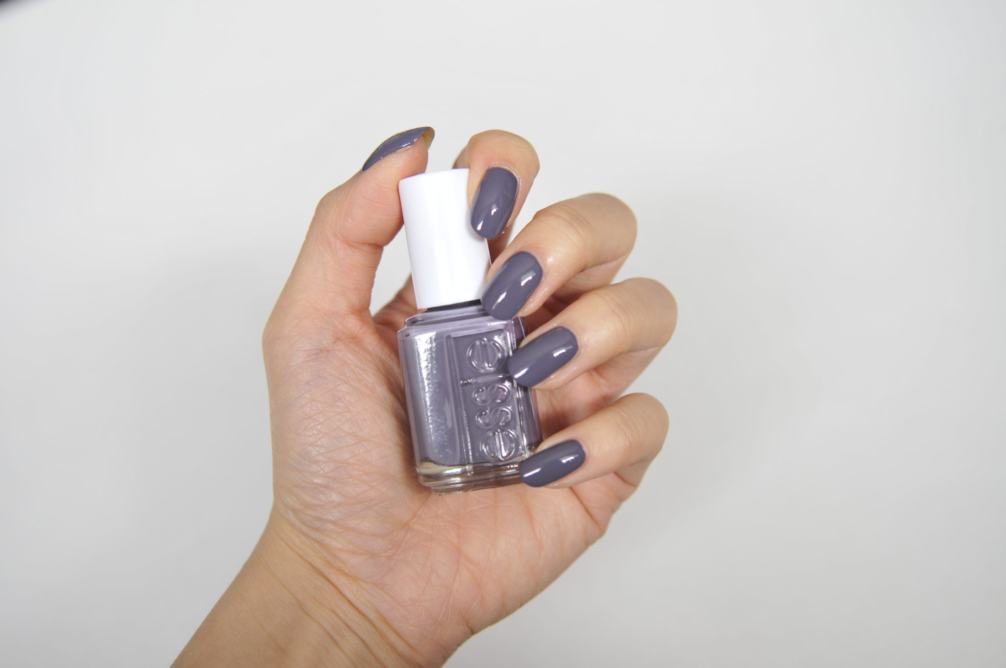 essie Treat Love Color TLC Review and Swatches