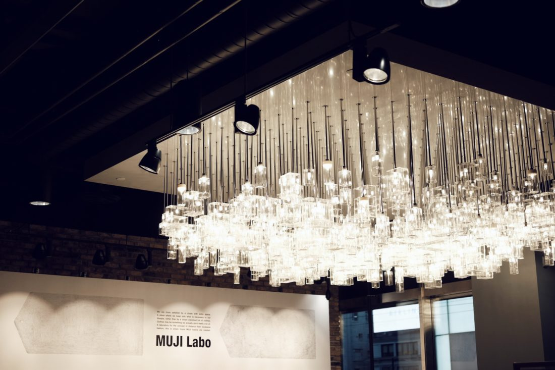 7a4898e3804ae NOW OPEN: MUJI Toronto Canadian Flagship Store - stephanie lau